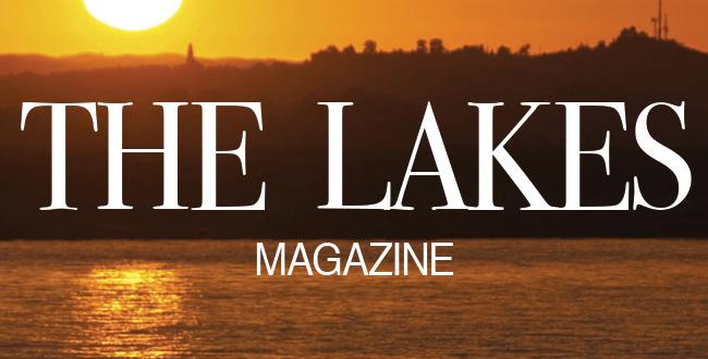 The Lakes Magazine