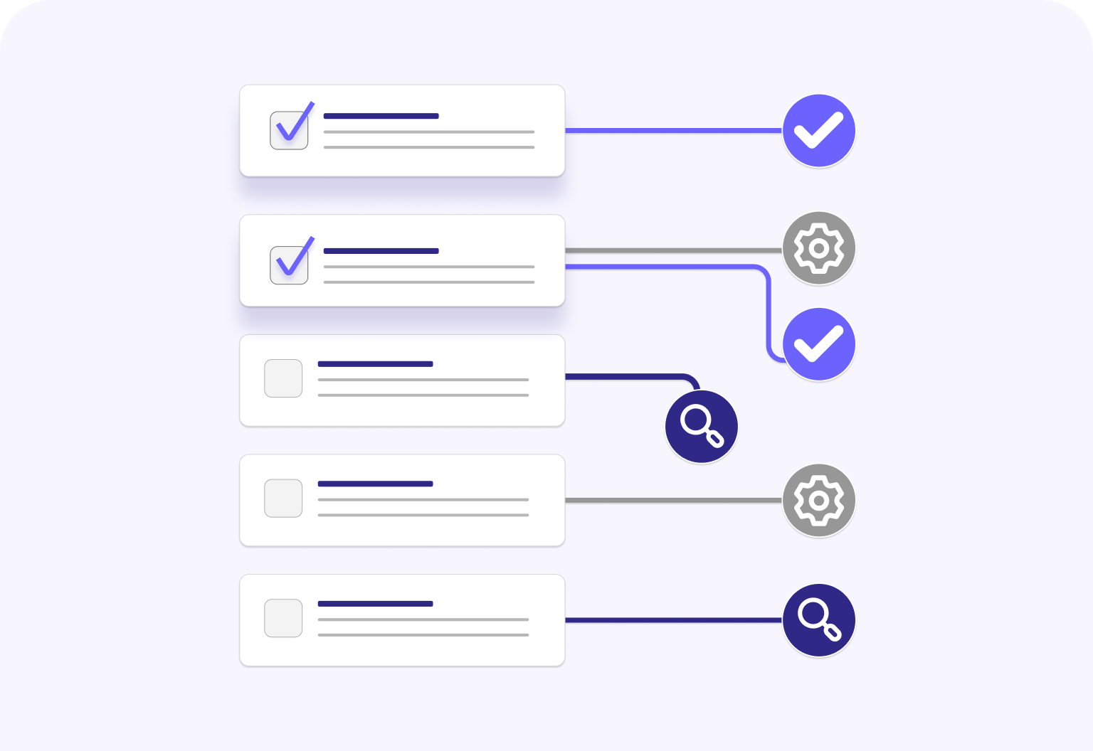 Image of OneSevens Quality Assurance services