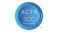 AICPA Certification