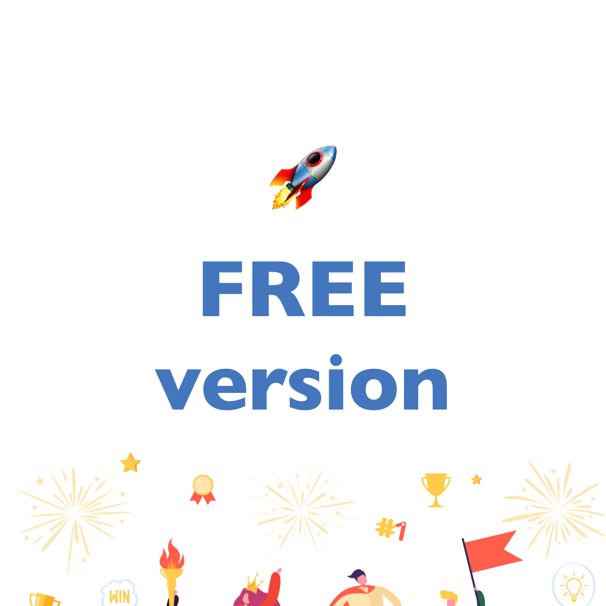 New free version of Meetical for Confluence!