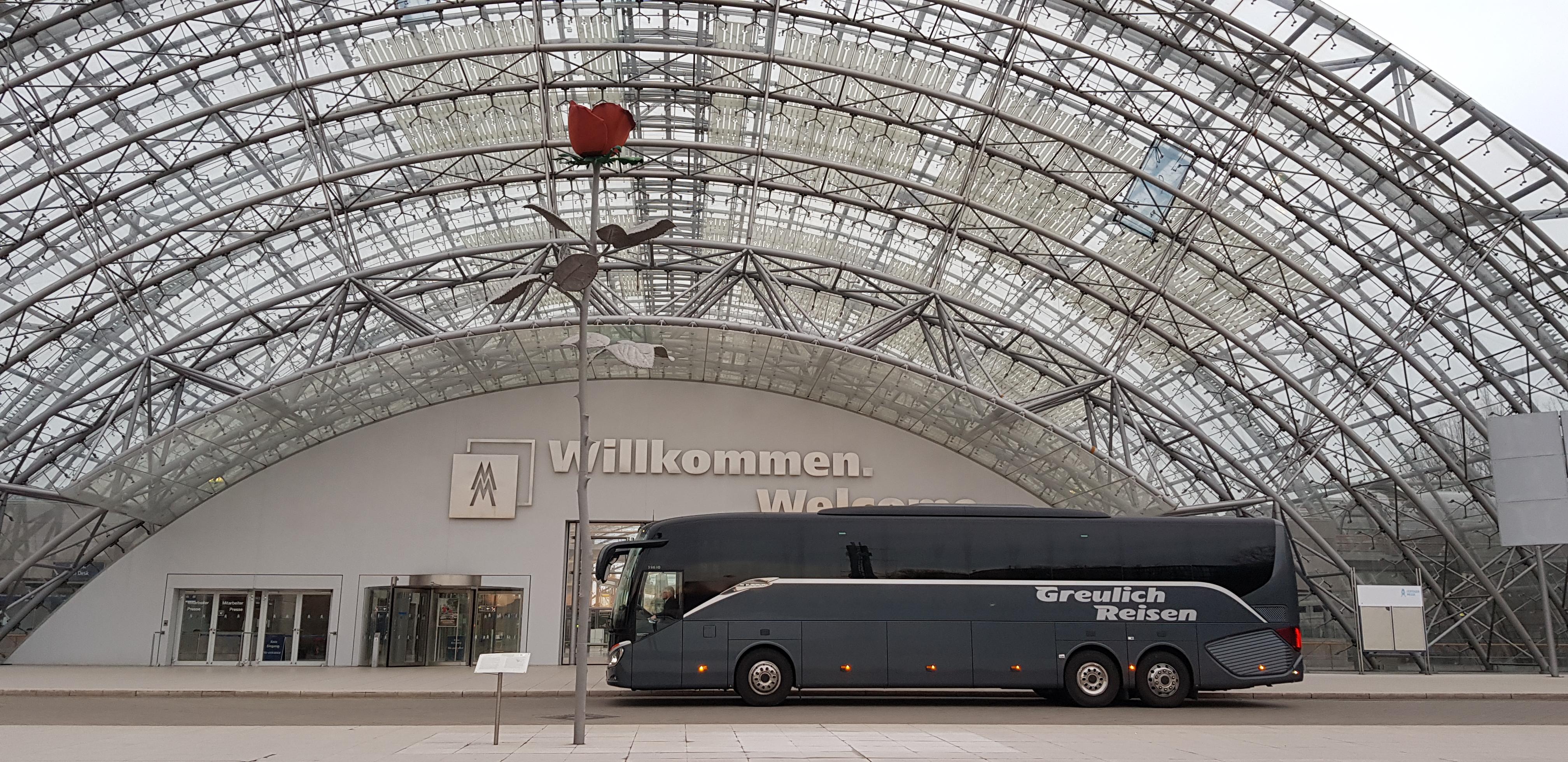 Geiseltalsee und Leipziger Neuseenland