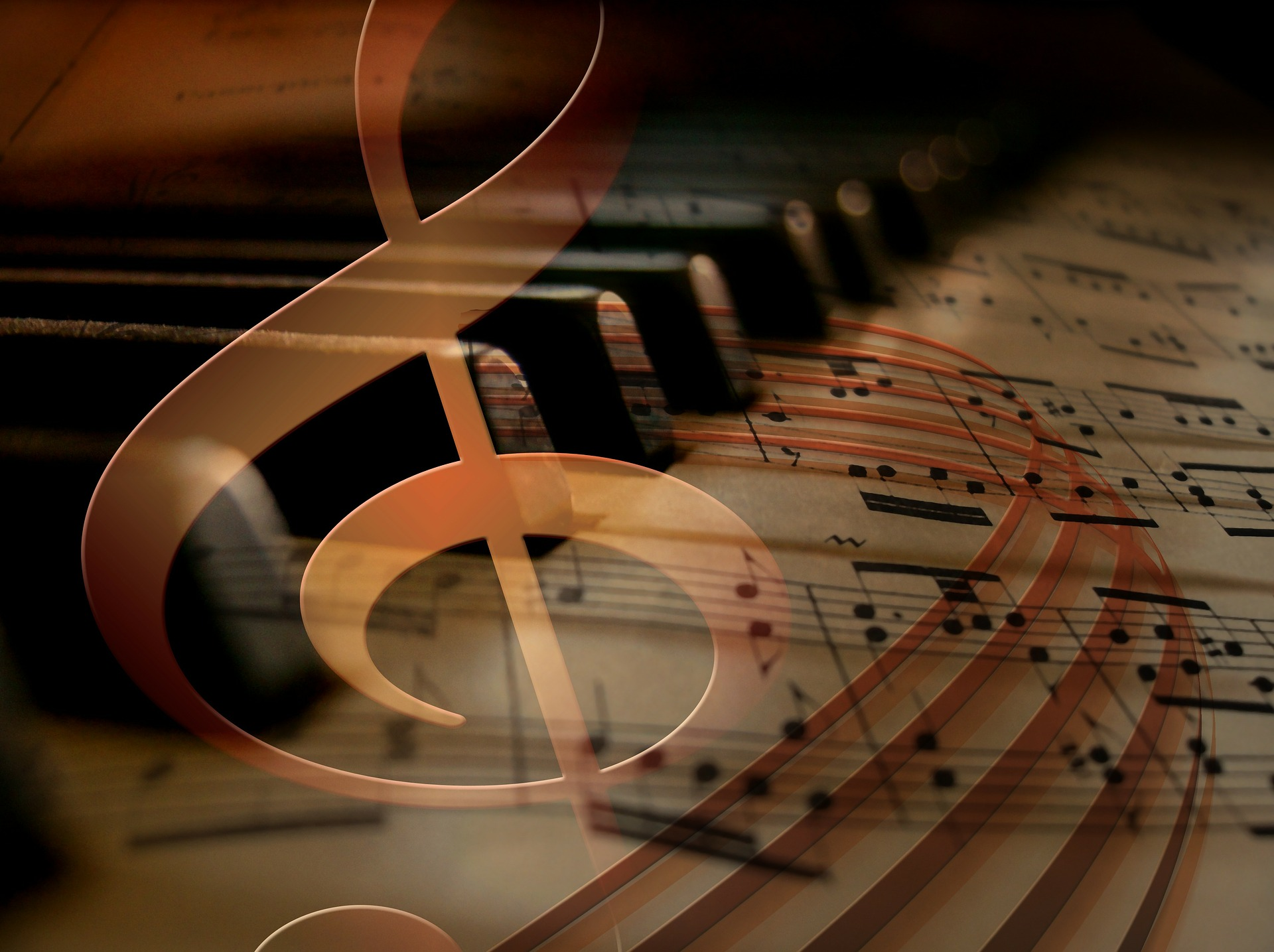 Neujahrskonzert der Neubrandenburger Philharmonie