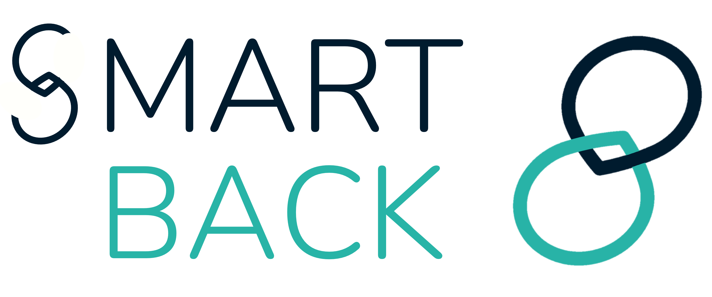 SmartBack gestion des retours