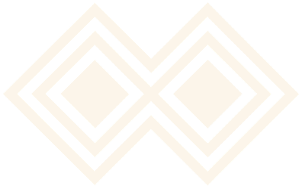 white native root craft coffee icon logo