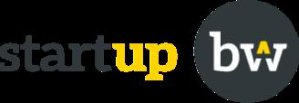 Partner Startup BW