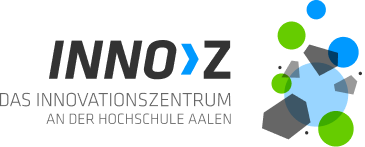 Partner Innovationszentrum Aalen