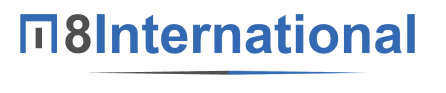Partner m8-International