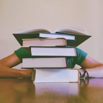 Improving Literacy at Secondary School