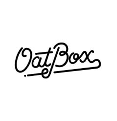 Logo Oatbox