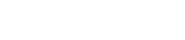 Golf Digest logo
