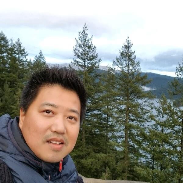 Liam Yunseok Ahn