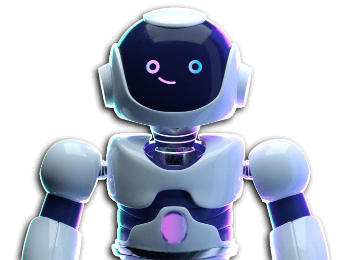 Jarvis.ai Robot