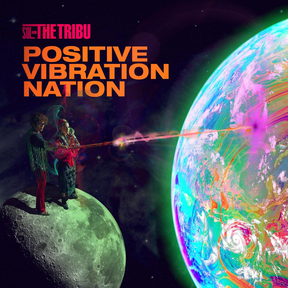 positive vibration nation album cover