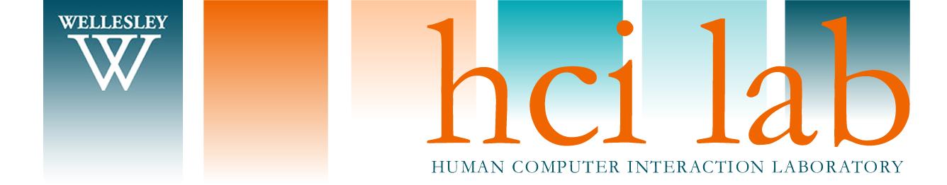 hci lab logo