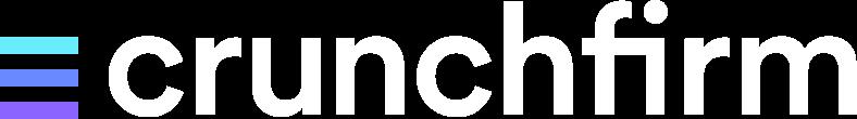 Crunchfirm logo