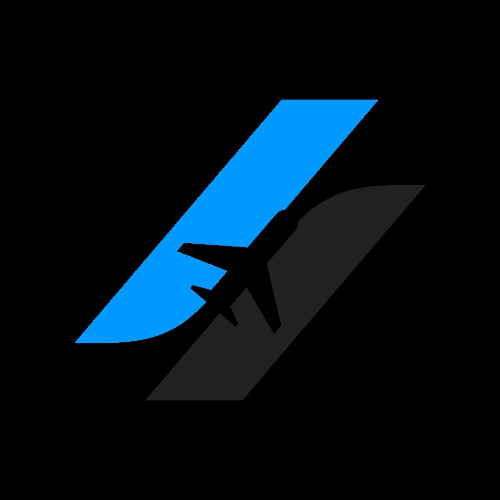 Turnaround logotype