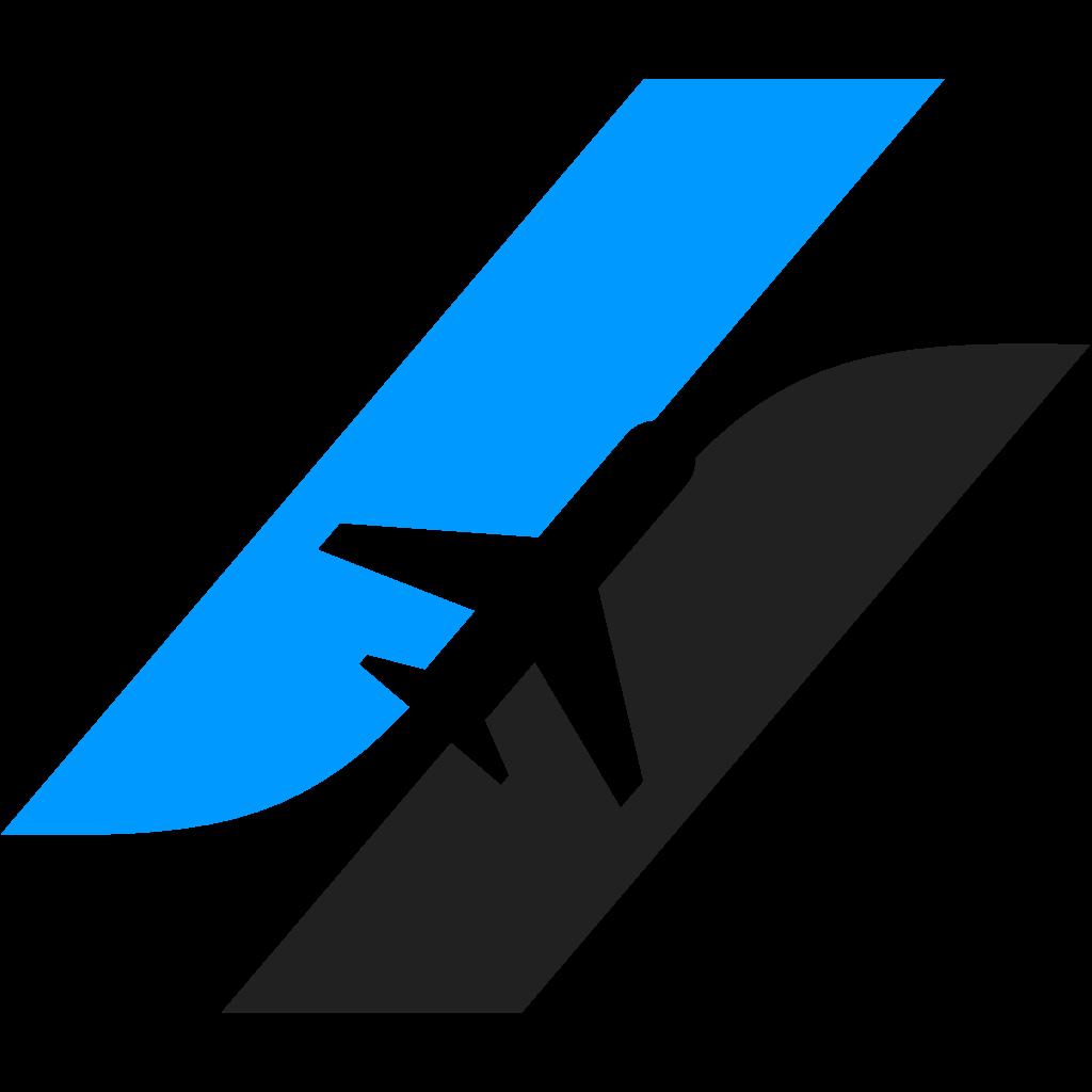 Turnaround logo standard