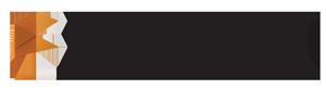 Liepājas logo