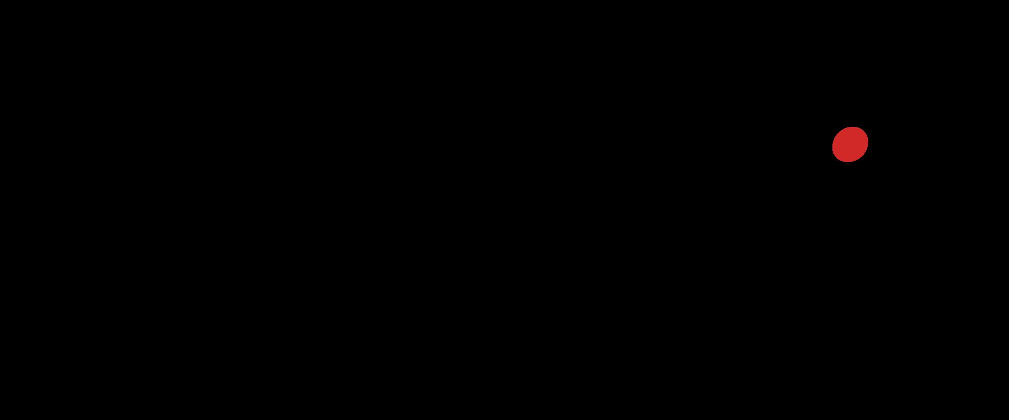 Liepājas pilsētas logo