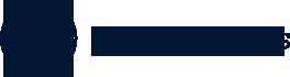 Liepājas muzeja logo