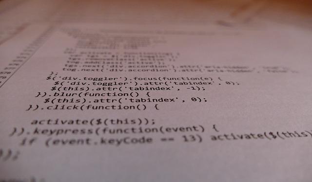 """Meistarklase tiešsaistē """"Slepena ziņojuma izstrāde JavaScript programmēšanas valodā"""", 7.-9. klašu skolēniem"""