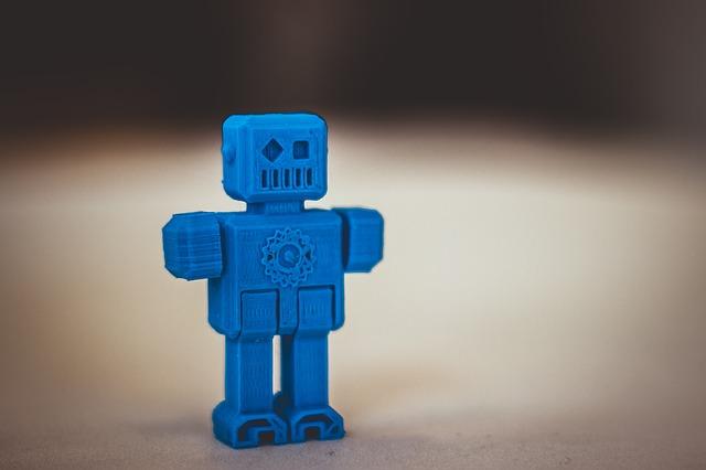 """Meistarklase tiešsaistē """"3D modelēšana programmā Autodesk Fusion 360"""". Modeļa druka 3D printera tehnoloģijā"""", 10.-12. klašu skolēniem"""