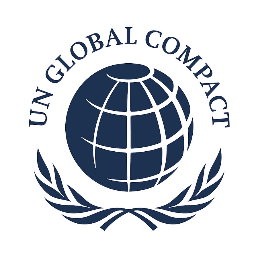 UN Global Compact Network