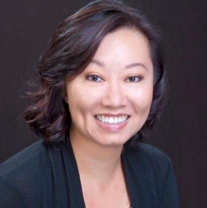 Winnie Tsui