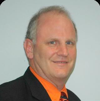 Michael Sirkin, MD