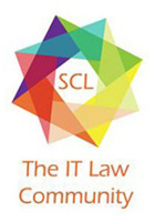The IT Law Community