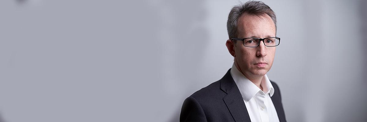 Robin Somerville - Resolving Legal Problems