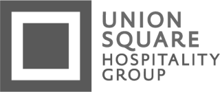 Union Square logo.