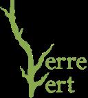 Verre Vert Logo