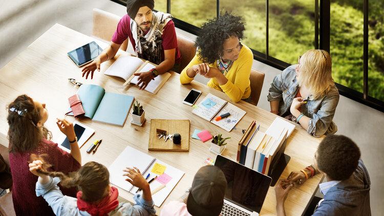 study-group.jpg
