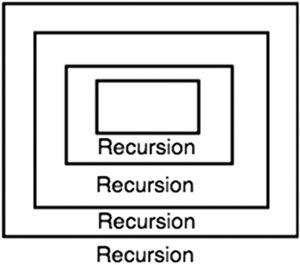 465726_1_En_8_Fig1_HTML.jpg