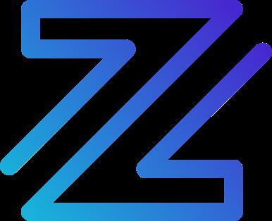 Zimela_Logo_Gradient.png