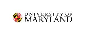 University of Maryland