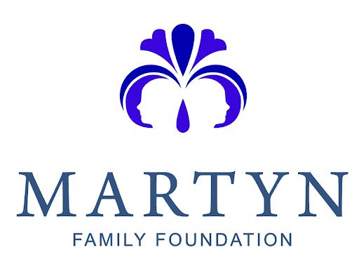 Martyn Family Foundation