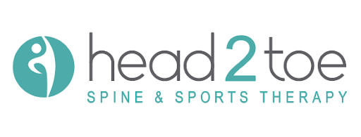 head2toe Spine & Sports Therapy