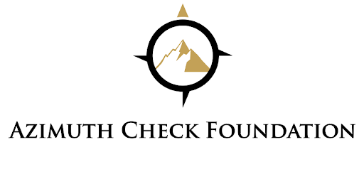 Azimuth Check Foundation