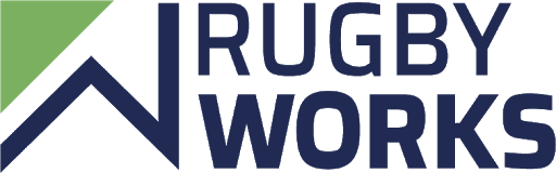 Rugby Works