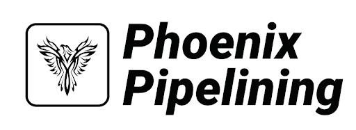 Phoenix Pipelining