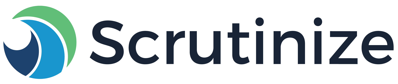 Scrutinize Logo