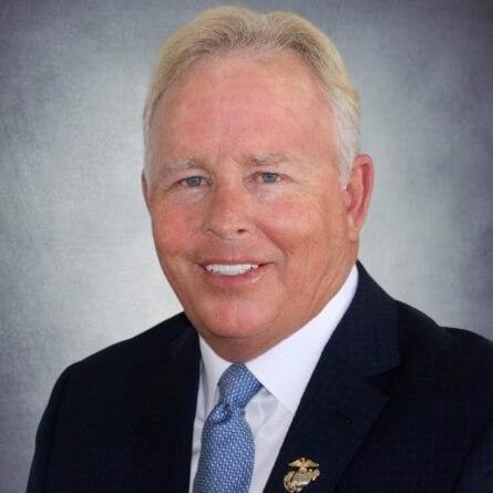 Casey Shattuck Sr.
