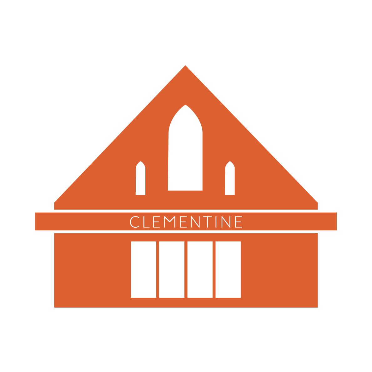 Clementine Hall, Nashville's most distinctive boutique event venue