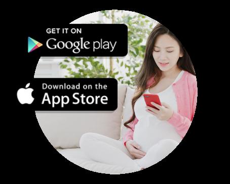 download buku pink app