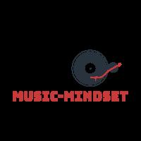 Music-Mindset Logo