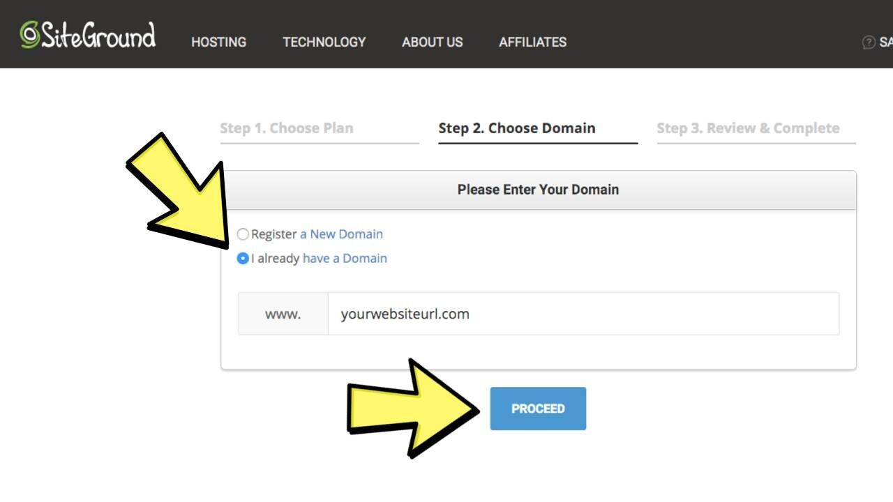 siteground-step-2-transfer-website.jpg