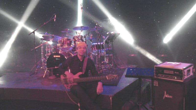 interview-with-kai-eckhardt-stage
