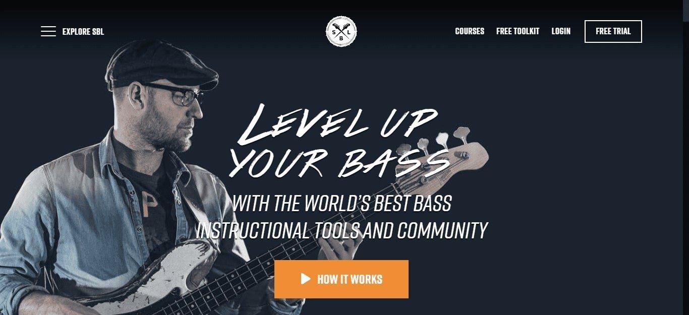 scotts-bass-guitar_optimized.jpg